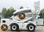 Concrete-Mixer-Truck-model-17763