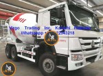 Concrete-Mixer-Truck-model-17843