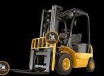 Concrete-Pump-Forklift-Dumper-Truck711