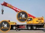 Concrete-Pump-Forklift-Dumper-Truck754