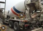 Concrete-Transit-Mixer-Hino-1229