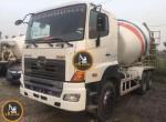 Concrete-Transit-Mixer-Hino-654