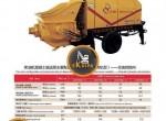 Concrete-pump-trailer-mounted-1445