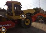 Construction-Equipment-Lifting-Equipment-Transportation-Service-443