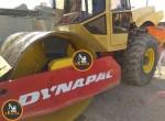 Construction-Equipment-Lifting-Equipment-Transportation-Service-838