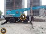 Cranes-Excavators-and-Loaders1014