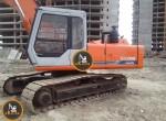 Cranes-Excavators-and-Loaders435