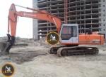 Cranes-Excavators-and-Loaders816