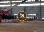 Cranes-Lifters1461
