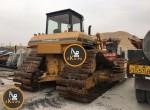 D6-Bulldozer-778