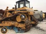 D6-Bulldozer-843