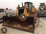 D6-Bulldozer-877