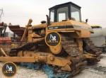 D6-Bulldozer-993
