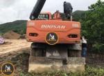 DOOSAN-DX140W-Wheel-Excavator-Model-2007-551