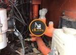 DOOSAN-DX140W-Wheel-Excavator-Model-2007-821