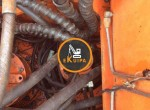 DOOSAN-SOLAR130W-V-Model-2001-Wheel-Excavator-1312
