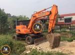 DOOSAN-SOLAR130W-V-Model-2001-Wheel-Excavator-259