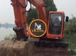 DOOSAN-SOLAR130W-V-Model-2001-Wheel-Excavator-33