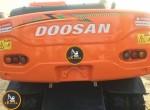 DX140-Doosan-20