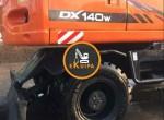 DX140-Doosan-406