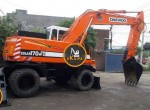 Daewoo-170w-lll-wheeled-excavator-110
