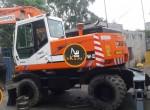 Daewoo-170w-lll-wheeled-excavator-203
