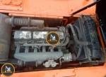 Daewoo-170w-lll-wheeled-excavator-773