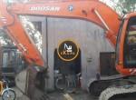 Daewoo-220lcv-excavator-446