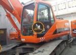 Daewoo-220lcv-excavator-861
