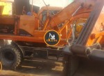 Daewoo-excavator-160w-v-687