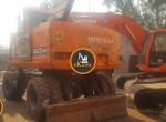 Daewoo-excavator-160w-v-778