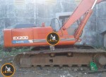Deals-in-All-kind-of-excavators-1239
