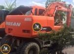Deals-in-All-kind-of-excavators-301