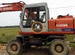 Deals-in-All-kind-of-excavators-877