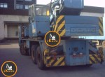 Demag-HC-75-Truck-Crane-28Ton-1154