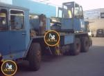 Demag-HC-75-Truck-Crane-28Ton-184