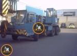 Demag-HC-75-Truck-Crane-28Ton-71
