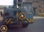 Demag-HC-75-Truck-Crane-28Ton-935