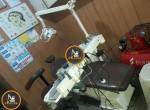 Dental-unit-geloriya-305
