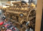 Diesel-generator-1265-KVA-1464