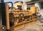 Diesel-generator-1265-KVA-676