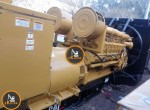 Diesel-power-engg-generators-289