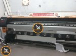 Digital-Flex-Printer-1430