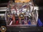 Digital-Flex-Printer-1480