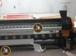 Digital-Flex-Printer-510