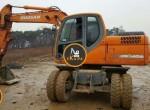 Doosan-140-big-pump-big-hub-model-20081313
