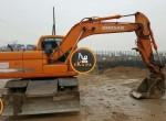 Doosan-140-big-pump-big-hub-model-2008466