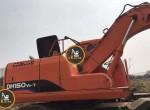 Doosan-DH-150-Wheel-Excavator-575