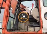 Doosan-DH-150-Wheel-Excavator-774