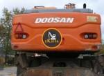 Doosan-DX-210-1310
